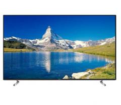 创维(Skyworth) 55Q4A 电视机 55英寸 DQ.061
