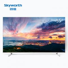创维(Skyworth)55Q5A 电视机 55英寸 DQ.062