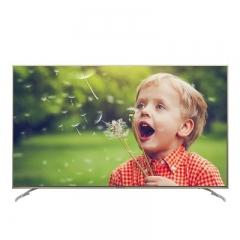 创维(Skyworth)75G6B 电视机 75英寸 DQ.064