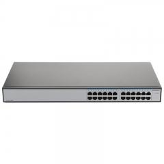 华为(HUAWEI)S1700-24GR 24口千兆非网管 交换机  WL.127