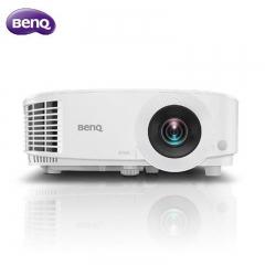 明基(BenQ) ML7330 投影仪  不含安装   IT.188