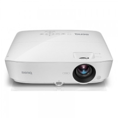 明基(BenQ)MX532 商务高清便携式3D投影机(单位:台)  不含安装  IT.190