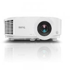 明基(BenQ) ML7340 商用高清投影仪(单位:台)  不含安装  IT.191