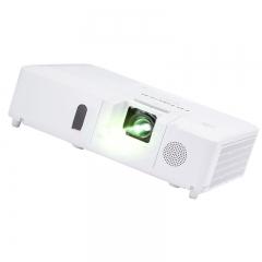 日立 液晶投影机 投影仪 HCP-N4500WU  不含安装  IT.119