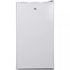 TCL BC-91RA 小型单门电冰箱迷你节能 DQ.1149