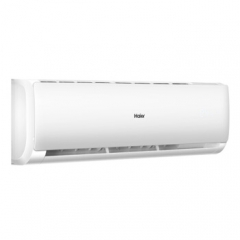 海尔(Haier) KFR-50GW/19HDA22AU1 2匹变频冷暖2级壁挂式空调 KT.524