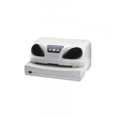 得实(Dascom) DS-200 针式打印机 DY.106