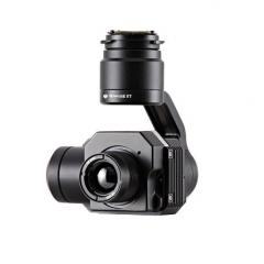 大疆禅思ZENMUSE XT热成像相机无人机  ZX.175