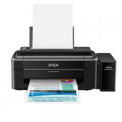 爱普生(Epson)L310墨仓式打印机 DY.110