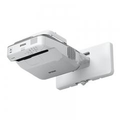 爱普生(Epson)CB-685W 爱普生教育超短焦投影机  不含安装  IT.199