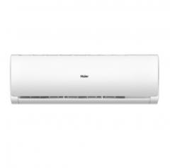 海尔 KFR-50GW/19HDA12 定频2匹2级能效白色 空调 KT.527