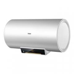 海尔(Haier)ES60H-J1(E) 电热水器 DQ.065