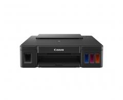 佳能(Canon)喷墨打印机  G1810 加墨式 高容量打印机 DY.113