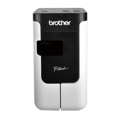兄弟(Brother) PT-P700 电脑标签打印机  DY.115