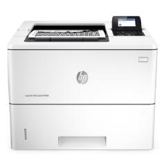 惠普(HP)LaserJet Enterprise M506dn A4黑白激光打印机  DY.116