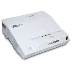 日立(HITACHI)HCP-A828投影机 不含安装 IT.202