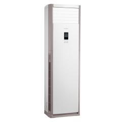 美的 定频 冷暖  大3P KFR-72LW/DY-PA400(D2)A 柜式空调 KT.503