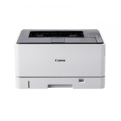 佳能(Canon) imageCLASS LBP8100N 激光打印机 DY.121