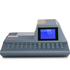 惠朗(Wilion)HL-2010C智能自动支票打字机支票打印机 DY.124