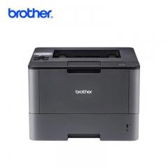 兄弟(Brother)HL-5580D A4黑白双面激光打印机 DY.125