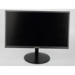 清华同方(THTF) EM2030W /19.5英寸黑色V+D液晶显示器  PC.1212