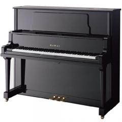 卡瓦依钢琴KS-P132    JX.051