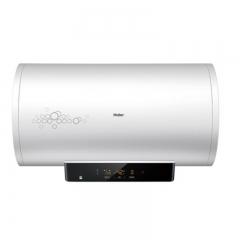 海尔 ES60H-S5(E) 60L电热水器 3D速热 DQ.077