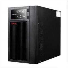 山特(SANTAK) ups不间断电源在线式稳压 2000VA/1600W C2K  WL.137