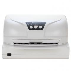 得实(Dascom)DS-7830 针式打印机 DY.130