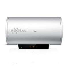 海尔 ES50H-S5(E) 电热水器 50L DQ.078
