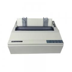 得实(Dascom)多功能高效型24针80列通用打印机DS-2600H DY.133