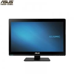 华硕(Asus)A4321UKH-BB020M 台式一体机 /i3-6100/4GB/1TB/集显/19.5英寸/DVD刻录/DOS PC.1221