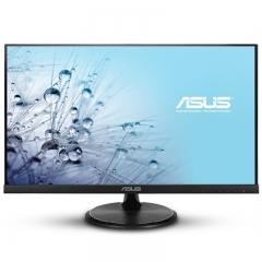华硕(Asus)VC239N黑色 23英寸 LED背光IPS宽屏电脑液晶显示器 PC.1255