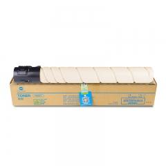 KONICA MINOLTA 柯尼卡美能达TN223Y 大容量黄粉 (适用C226/C266) HC.616