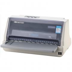 得实(Dascom)DS-1120 针式打印机 DY.134