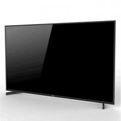 海信(Hisense) LED55HS268U 电视机 55寸 DQ.082