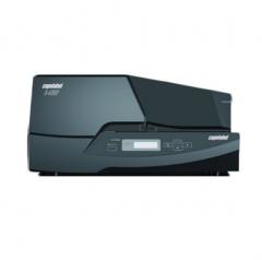 佳能(Canon)丽标C-460P 标牌机标牌打印机 铭牌机 电缆标牌 号码牌打印机 DY.136