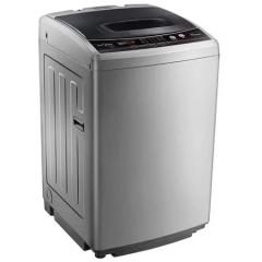 美的(Midea) MB70-1050M 7公斤 全自动波轮洗衣机 智利灰 DQ.1180