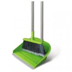 3M扫把思高易扫净扫把套装扫把簸箕组合 轻松洗刷    QJ.163