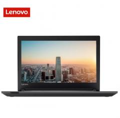 联想(Lenovo)昭阳E52-80240 /i5-6267u/集成/8GB/1TB/2GB独立/DVD光驱/15.6英寸/ 三年保/DOS  PC.1194