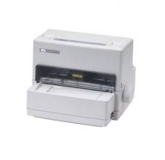 得实(Dascom) DS-320针式打印机 DY.137