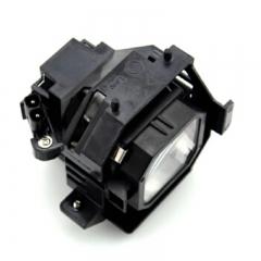 爱普生EMP-830投影仪灯泡  原装配件(含安装)   IT.185