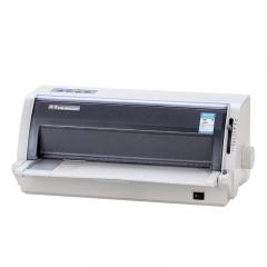 得实(Dascom)DS-5400IV 票据针式打印机 DY.138