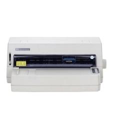 得实(Dascom) DS-5400HPro 针式打印机 DY.139
