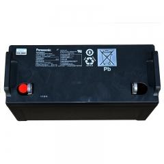 松下(Panasonic) LC-P12100ST  容量(20小时率 25℃):100AH  (含安装调试) WL.141