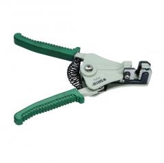 世达SATA自动剥线钳扒皮钳扒线钳剥皮刀拨线钳(91212 A型)  JC.545