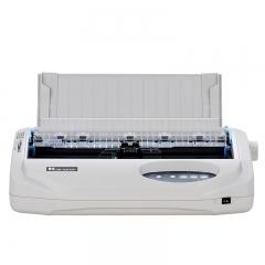 得实(Dascom)DS-3200IV针式票据打印机 DY.141