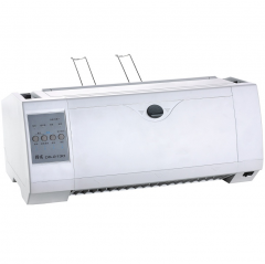 得实(Dascom) DS-2130针式票据打印机 DY.142