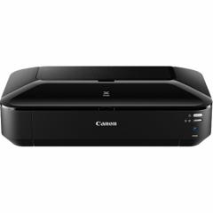 佳能(Canon) iX6880 高性能A3+实用喷墨双网络无线打印机 DY.146