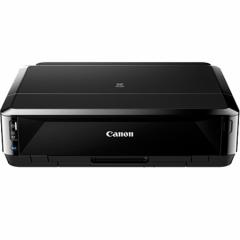 佳能(Canon)iP7280 彩色喷墨照片无线打印机 DY.149